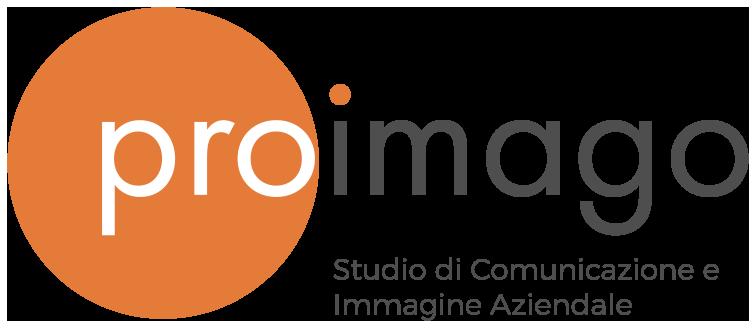 logo-Proimago-studio-di-comunicazione-e-immagine-aziendale