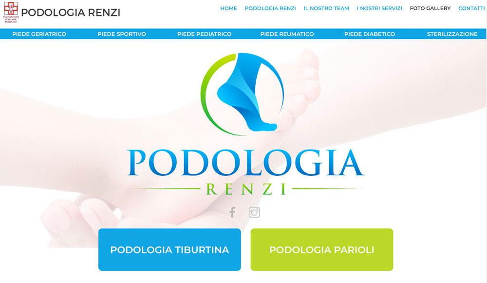 PROIMAGO---podologia-Renzi