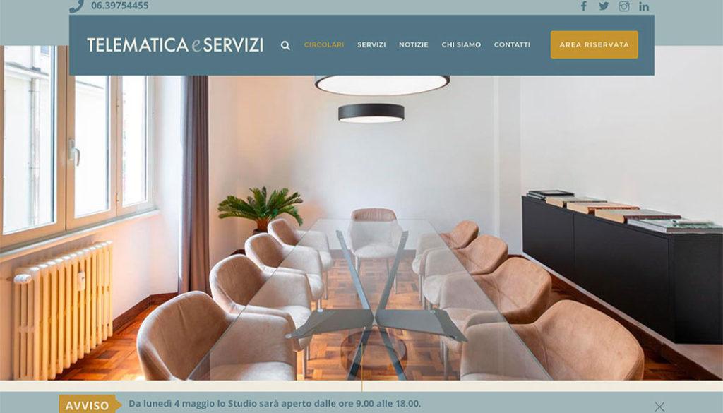 PROIMAGO---sito-Telematica-e-Servizi