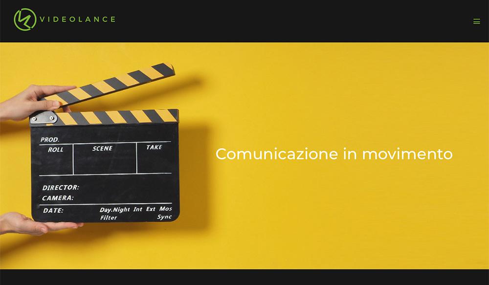 Sito-Videolance---PROIMAGO