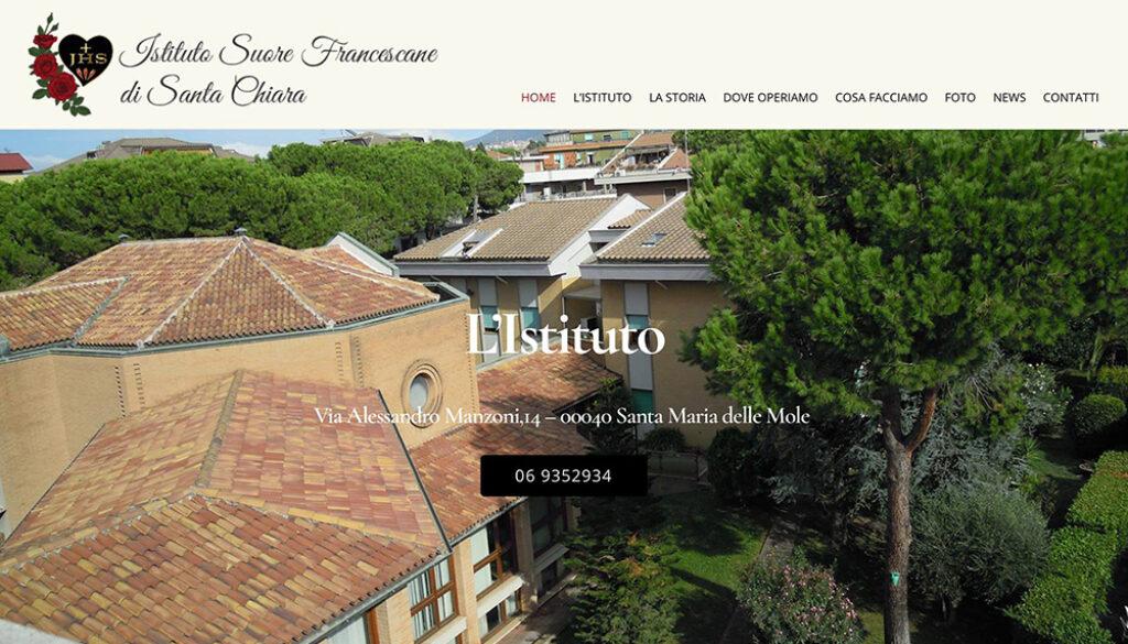 Istituto-Suore-Francescane-di-Santa-Chiara