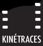 Logo-Kinetraces