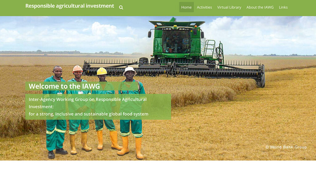 Responsible-Agroinvestment