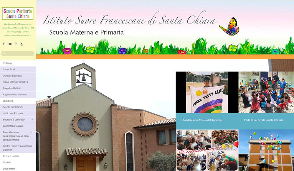 Scuola-Paritaria-Santa-Chiara