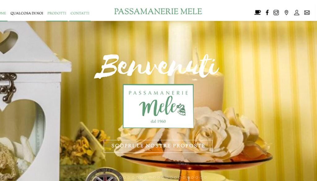 Sito-Passamanerie-Mele
