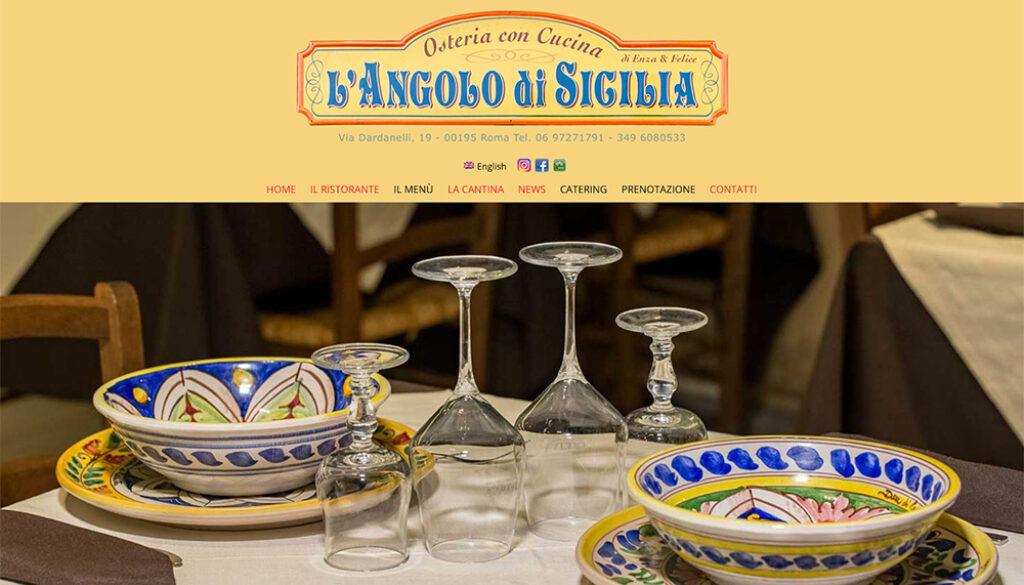 Sito-Ristorante-Un-Angolo-di-Sicilia
