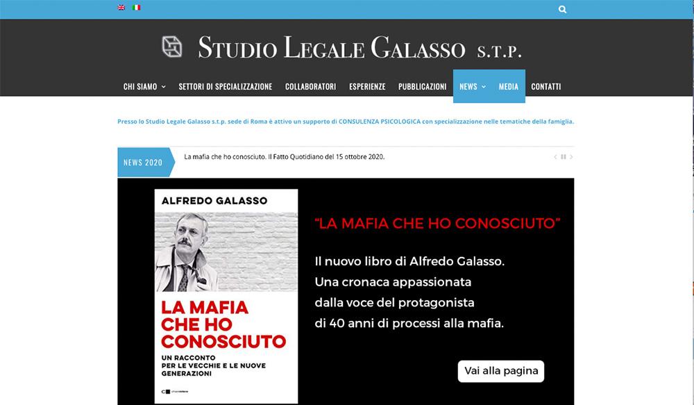 Studio-Legale-Galasso