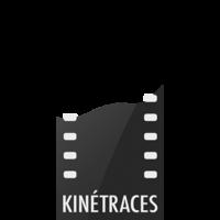 Associazione-Kinetraces