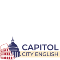 Capito-City-English