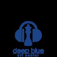 Deep-blue-per-sito