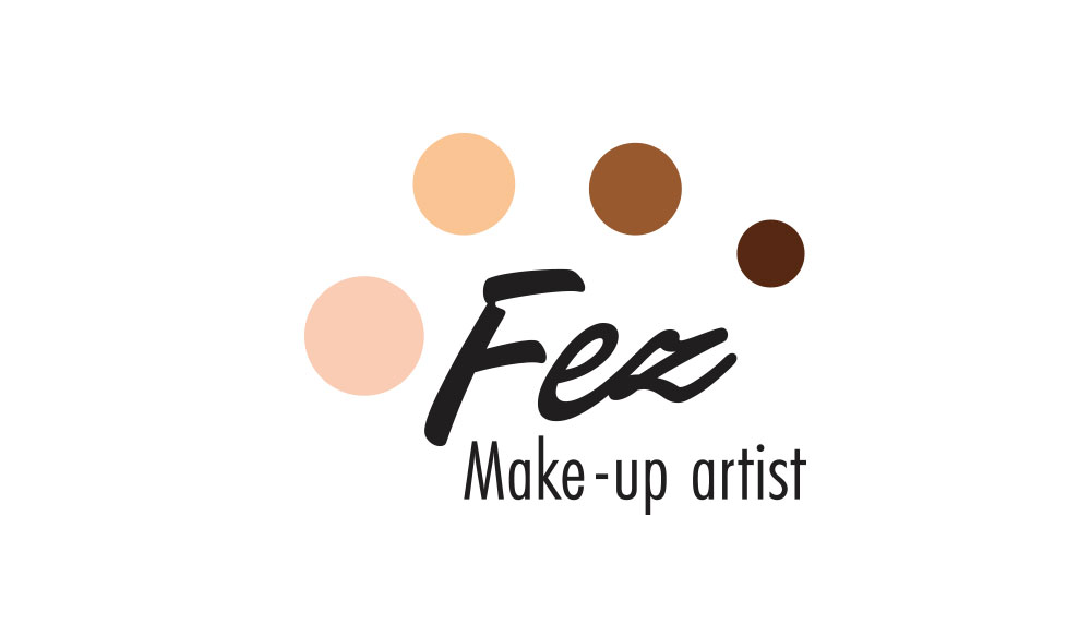 Log-Fez-make-up-artist