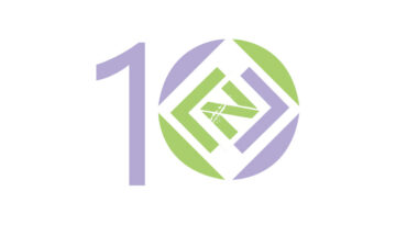 Logo-10-anni-Nilman