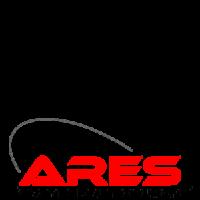 Logo-Ares