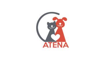 Logo-Atena-Pet