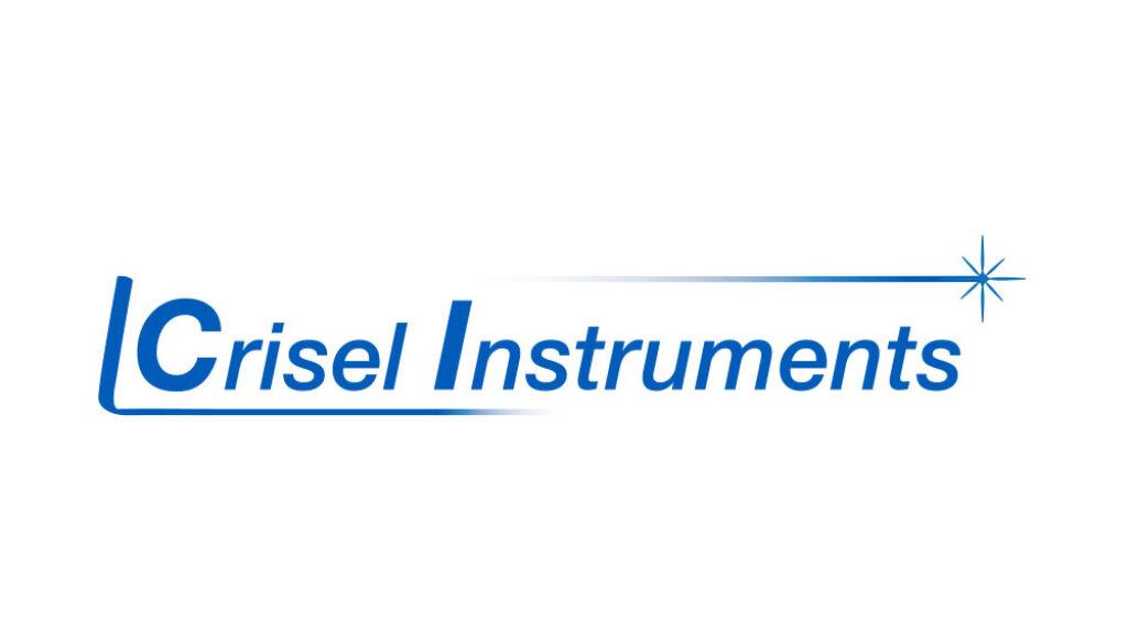 Logo-Crisdel-Instruments