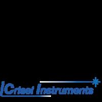 Logo-Crisel-Instruments-def