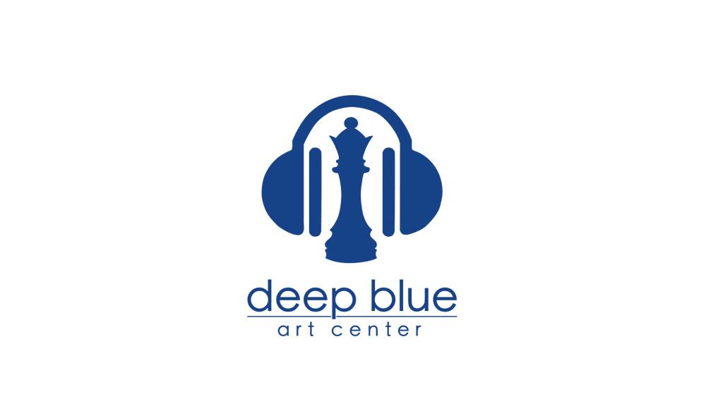 Logo-Deep-Blue