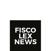 Logo-Fisco-Lex-News