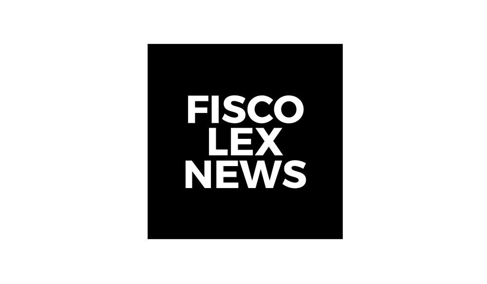 Logo-Fisco-Lex-News