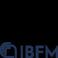 Logo-IBFM---CNR