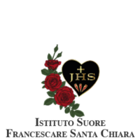 Logo-Istituto-Suore-Francescane-Santa-Chiara