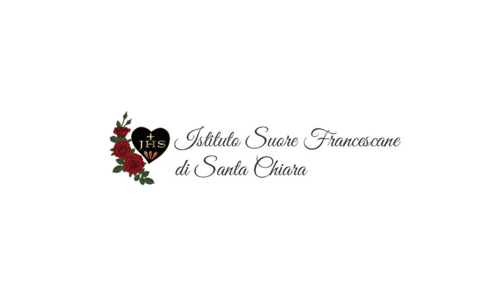Logo-Istituto-Suore-Francescane-di-Santa-Chiara