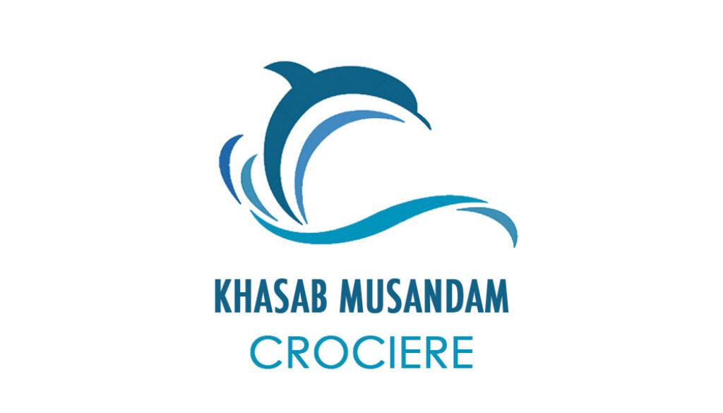 Logo-Khasab-Musandam-Crociere
