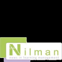 Logo-Nilman