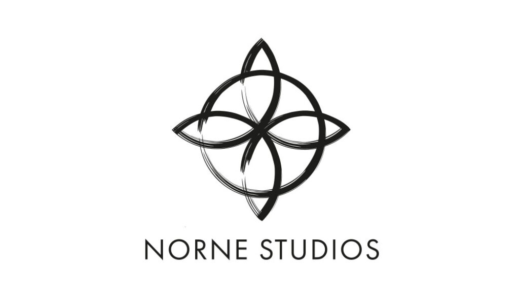 Logo-Norne-Studios