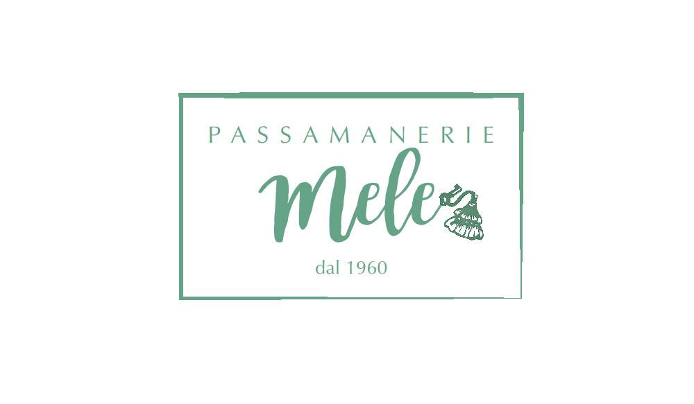 Logo-Passamanerie-Mele