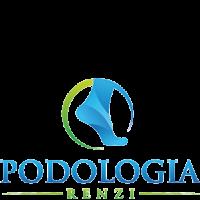 Logo-Podologia-Renzi-sito