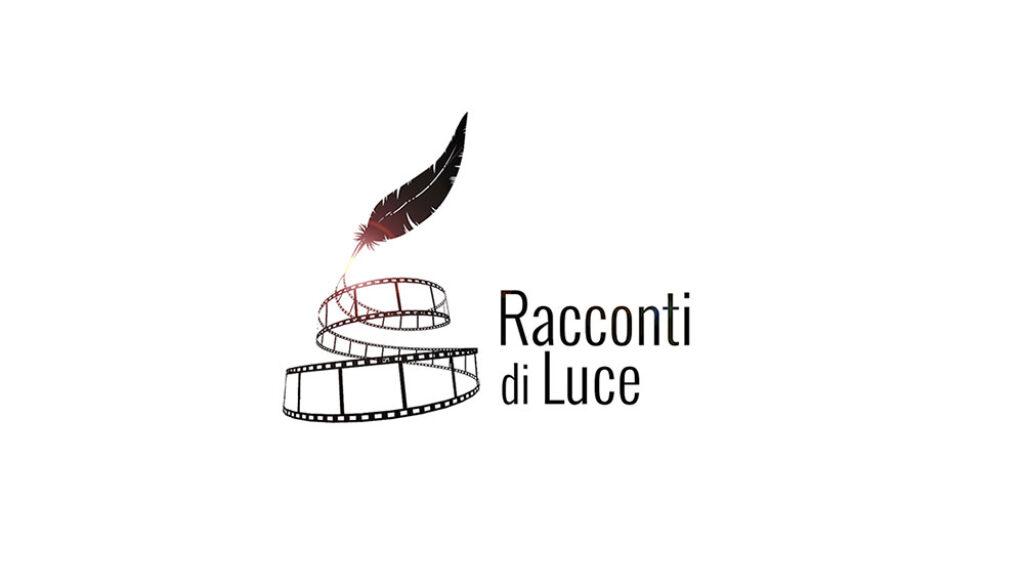 Logo-Racconti-di-Luce