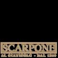 Logo-Ristorante-Scarpone