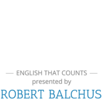 Logo-Robert-Balhus