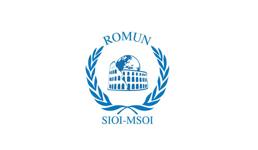Logo-Romun-MSOI