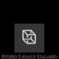 Logo-Studio-Legale-Galasso-STP