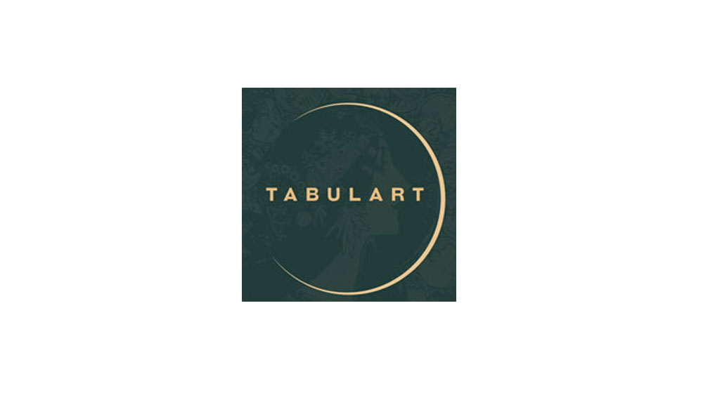 Logo-Tabulart