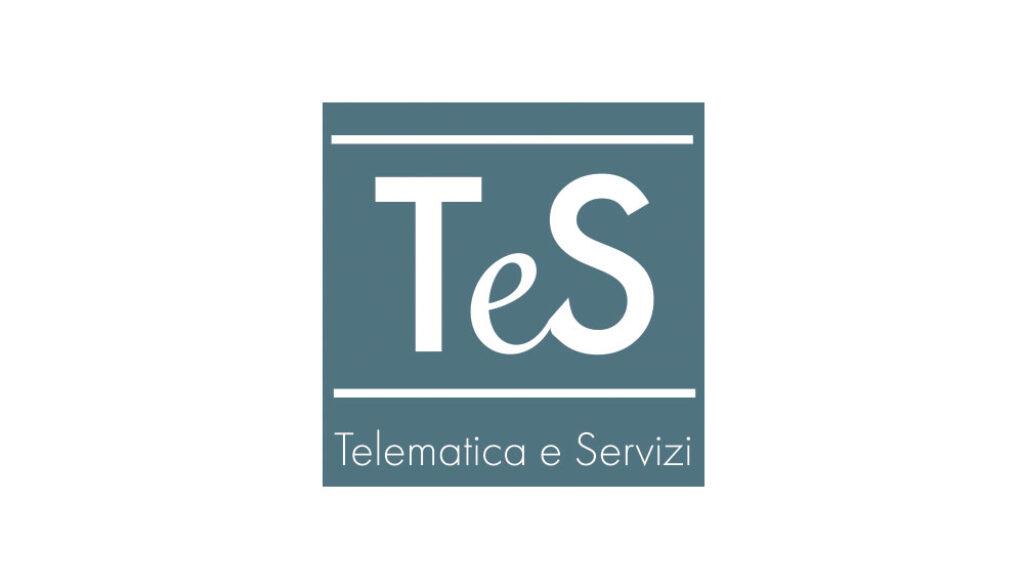 Logo-Telematica-e-Servizi