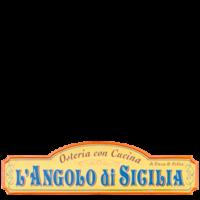 Logo-Un-Angolo-di-Sicilia