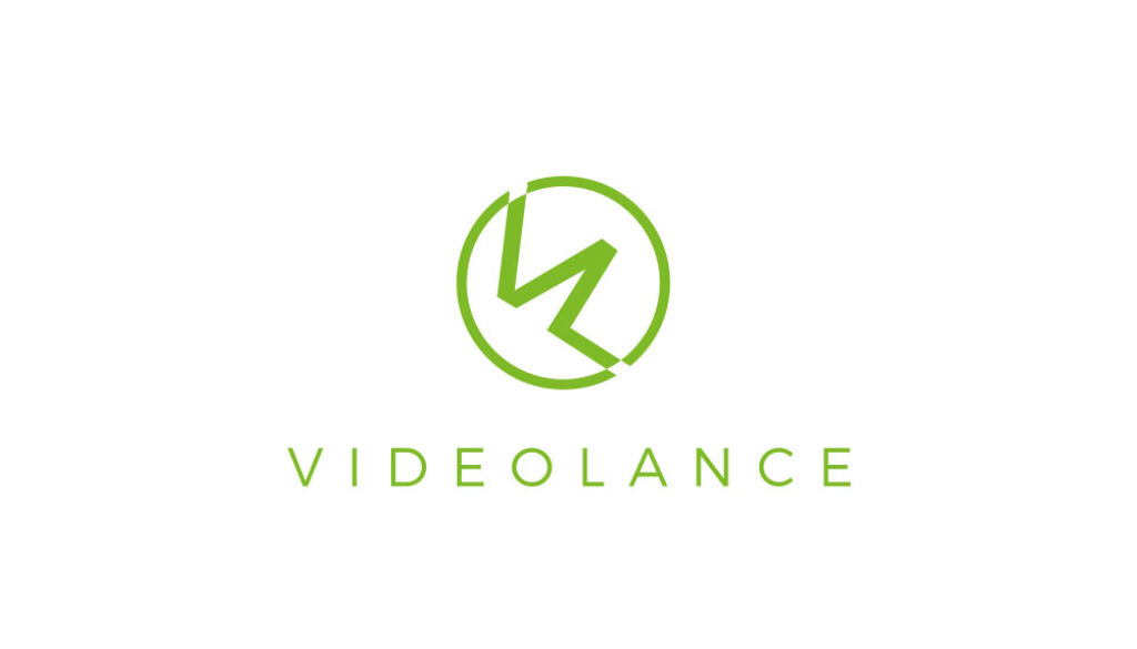 Logo-Videolance
