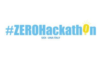 Logo-ZeroHackathon