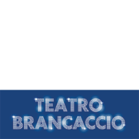 Teatro-Brancaccio